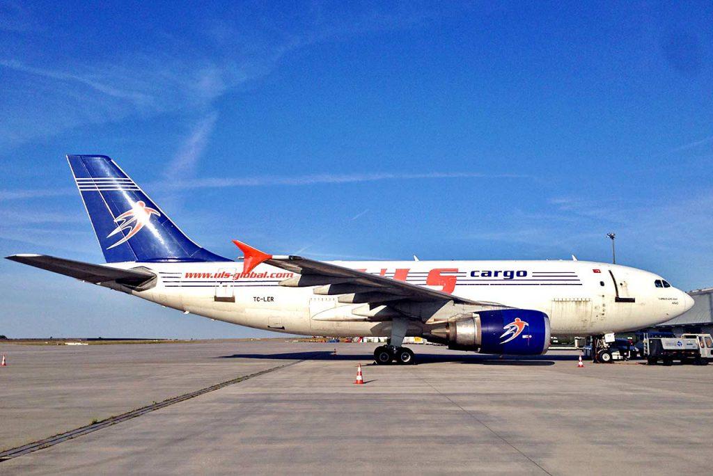 A310-300F-new