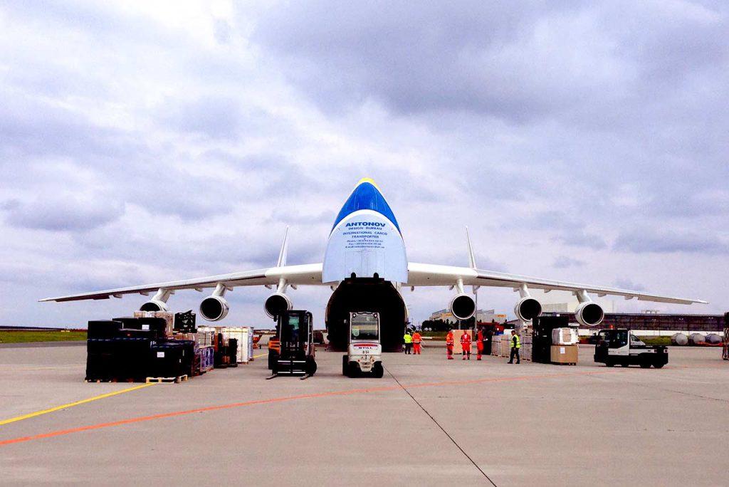 AN-225-new