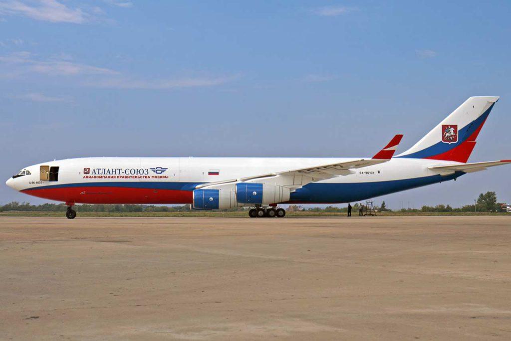 IL-96-new